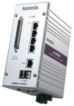 JetBox9432-w