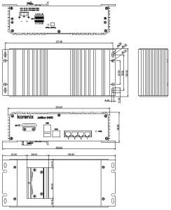 JetBox9460-w_dimension