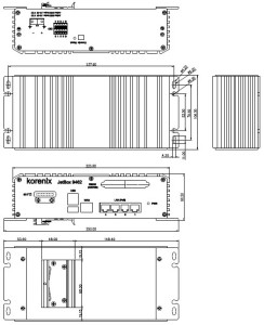 JetBox9462-w_dimension