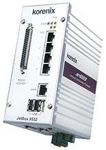 JetBox9532