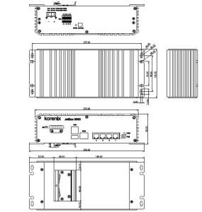 JetBox9560_dimension