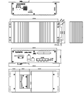 JetBox9562_dimension