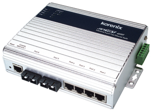 ethernet-switch-JetNet-4006f