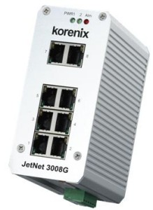 ethernet-switch-JetNet3008G