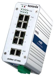 JetNet3710G