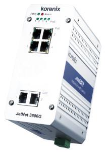 JetNet3806G