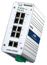 JetNet3810G