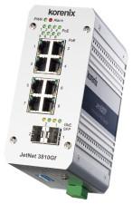 JetNet3810Gf