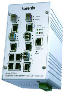 ethernet-switch-JetNet6059G