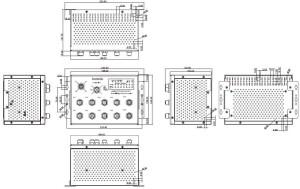 JetNet6710G-M12-HVDC_dimensions_01