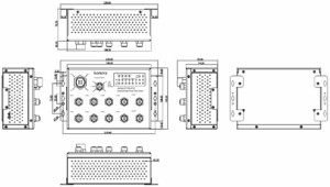 JetNet6710G-M12_dimensions