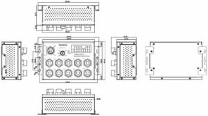 JetNet6710G-RJ_dimensions