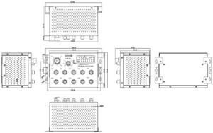 JetNet6810G-M12_dimensions