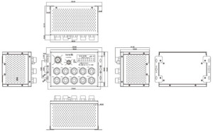 JetNet6810G-RJ_dimensions