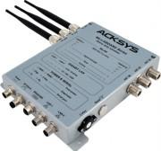 WLn-ABOARD_antenna