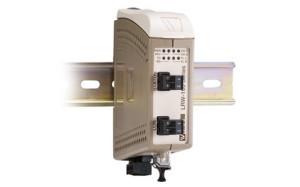 fibre optic modem LRW-102
