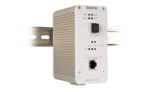 Industrial Ethernet Media Converter be_480px_MCI-211G