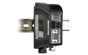 Fibre Converter ODW-710-F1_EX-300x187