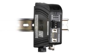fibre converter ODW-720-F1_EX