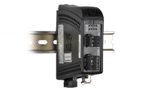 fibre converter ODW-730-F1_EX