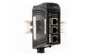 Unmanaged Industrial Ethernet Switch_480px_SDW-550ex