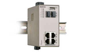 managed_industrial_ethernet_switch_be_480px_lx06-f2g