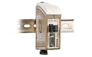 fibre converter odw-710-fx
