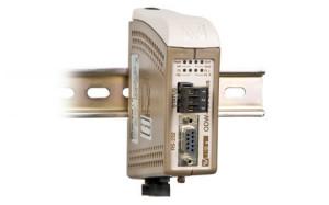 fibre converter odw-720-fx