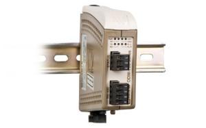 fibre converter odw-730-fx