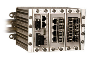 managed_industrial_ethernet_switch_480px_rfi-18-f4g-t4g