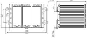 ethernet switch be_480px_rfi_3-slot