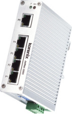 industrial-ethernet-switch-jetnet2005