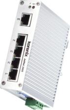 industrial-ethernet-switch-jetnet2005