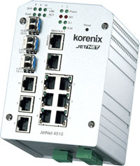 ethernet-switch-jetnet4510