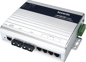 ethernet-switch-jetnet4706f