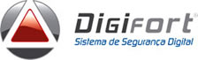 logo_digifort